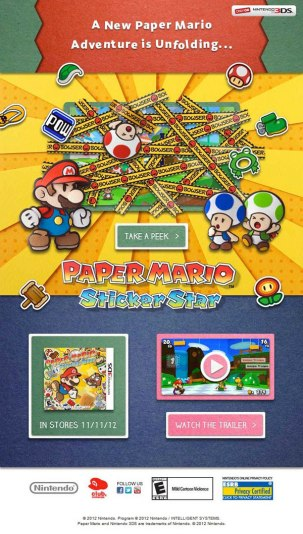 papermario3ds-teaseremail