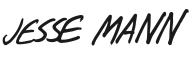 jessemann-logo