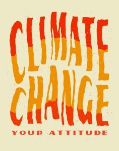04c0cde1-ca65-4ec2-ab72-33854bccd0a0-KiraC_LisaP-ClimateChange