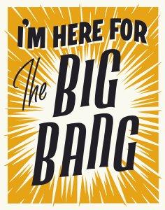 b08c7aa7-b95b-4ce3-9a0c-dc139fa79e2f-Jonathan-Ball_Big-Bang